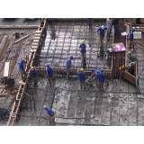 Onde achar fábrica de concretos usinados em Belém
