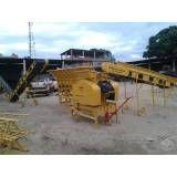 Onde achar serviço de empresa de concreto em São Sebastião