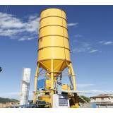 Onde achar serviço de empresas de fabricação de concreto em Guararema