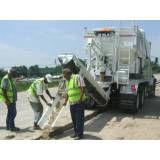 Onde achar serviços de empresas de concreto em Jaboticabal