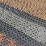 Onde conseguir colocar tijolos intertravados em Araçatuba