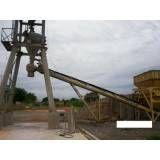Onde conseguir empresa de fabricação de concreto em Higienópolis