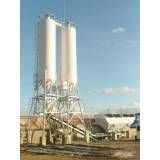 Onde conseguir empresa que fabrica concreto em Cajamar