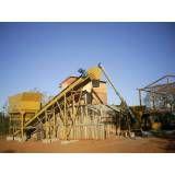 Onde conseguir empresas que fabricam concreto na Vila Matilde