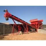 Onde conseguir serviço de empresa de concreto na Pedreira