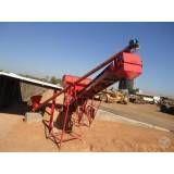 Onde conseguir serviço de empresa de fabricação de concreto na Barra Funda