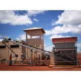 Onde conseguir serviços de empresas de concreto em Santa Cecília