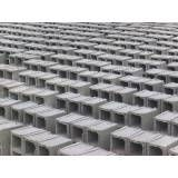 Onde encontrar fabricar bloco de concreto em São Carlos