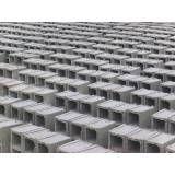 Onde encontrar fabricar bloco de concreto na Ponte Rasa