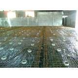 Onde encontrar serviços pisos concreto em Itaquera