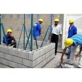 Onde fabricar blocos de concreto em Ermelino Matarazzo