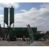Onde tem serviço de empresa que fabrica concreto em Hortolândia