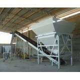 Onde tem serviços de empresa de concreto em Cananéia