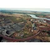 Onde tem serviços de empresas de fabricação de concreto em Hortolândia