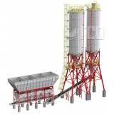 Onde tem serviços de empresas que fabricam concreto em Perus
