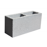 Preço de blocos feitos de concreto em São Vicente