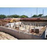Preço de empresa de concretos usinados na Pedreira