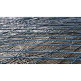 Preço de empresas de concreto de fibra no Itaim Bibi