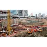 Preço de empresas de concretos usinados em Araraquara