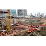 Preço de empresas de concretos usinados no Morumbi