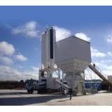 Preço de empresas de fabricação de concreto no Campo Belo
