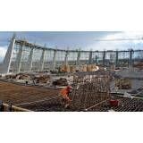 Preço de fábrica de concreto usinado em Pirapora do Bom Jesus