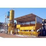 Preço de serviço de empresa que fabrica concreto no Campo Belo