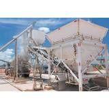 Preço de serviço de empresas de fabricação de concreto no Capão Redondo