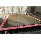 Preço de serviços de concreto usinado em Itu