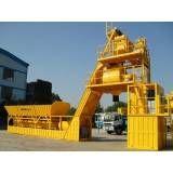 Preço de serviços de empresas de fabricação de concreto em Praia Grande