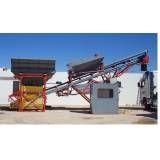 Preço de serviços de empresas que fabricam concreto em Itanhaém