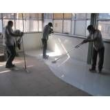 Preço de serviços pisos de concreto em Francisco Morato