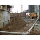 Preços de aluguel de bomba concreto em Pirapora do Bom Jesus