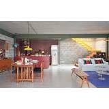 Preços de bloco de concreto  no Itaim Bibi