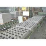Preços de bloco feito de concreto no Centro