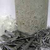 Preços de concreto de fibra na Barra Funda