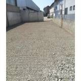 Preços de concreto usinado na Casa Verde