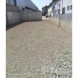 Preços de concreto usinado no Pacaembu