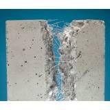Preços de concretos de fibras na Vila Leopoldina