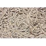 Preços de empresa de concreto de fibra no Tremembé