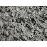 Preços de empresa de concretos de fibras em Marapoama