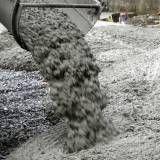 Preços de empresa de concretos usinados no Bom Retiro