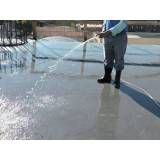 Preços de empresas de concreto usinado em Limeira