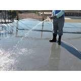 Preços de empresas de concreto usinado no Itaim Bibi