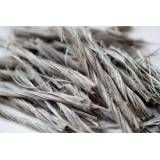 Preços de empresas de concretos de fibras em Marília