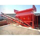 Preços de empresas de fabricação de concreto em Marapoama
