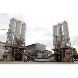 Preços de empresas que fabricam concreto na Vila Maria