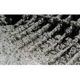 Preços de fábrica de concreto de fibra em Cajamar