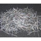 Preços de fábrica de concretos de fibras no Socorro