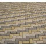 Preços de obra de tijolo intertravado na Vila Guilherme